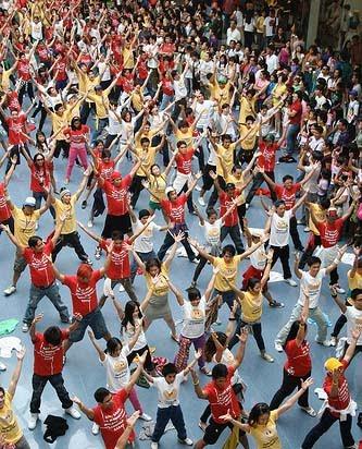 flash-mob-dance-for-oprah-lrg
