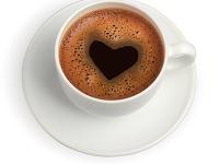 Interesanti fakti par kafijas tirgu un šķirnēm