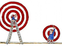 20 Bodo Šēfera panākumu principi. 5.Princips